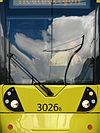 Metrolink-tramcloseup.jpg