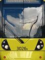 Metrolink tram closeup.jpg