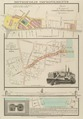 Metropolis Improvements, 1827 - (BL Maps Crace Port 17.35).tif