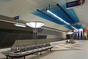 Metrostation-Sofia-University-4.JPG