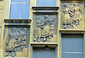 Metz - Ecole d'application Chanteclerc-Debussy - 29-31 boulevard Paixhans -678.jpg
