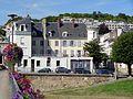 Meulan-en-Yvelines (78), quai de l'Arquebuse.jpg