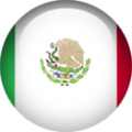 Mexico-orb.png