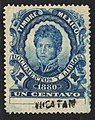 Mexico 1880 revenue F72.jpg