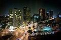 Mexico city view - panoramio.jpg