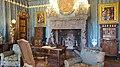 Mezzanine Floor Doge's Suite - Sitting Room.jpg