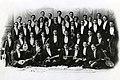 Mgc-history-1892.jpg
