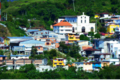 Mi amado pueblo Casabianca Tolima 06.png
