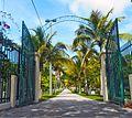 Miami City Cemetery (15) Entrance.jpg