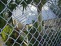 Miami FL South River Drive HD07.jpg