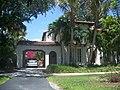Miami Shores FL 257 NE 91st Street01.jpg