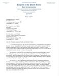 Michael-Flynn-Russia-Trip-Documents.pdf
