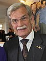 Michael Popovic 2015 beim Deutschen Ärztetag in Frankfurt.jpg