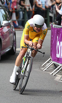 Michael Rogers 2, London 2012 Time Trial - Aug 2012.jpg