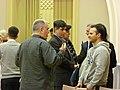 Michael Walsh - Danube Institute, 2015.01.13 (5).JPG