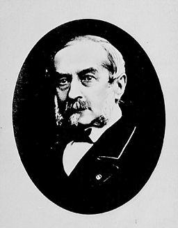 Michel Graeff