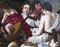 Michelangelo Merisi da Caravaggio-The Musician-Metropolitan Museum of Art.jpg