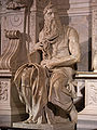 Michelangelo Mose 2007.jpg
