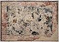 Michele coltellini, garofalo e nicolò pisano, storie della vergine e ritratti di committenti, 1499, dall'oratorio di s.m. della concezione o della scala a ferrara 15.jpg
