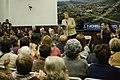 Michelle Bachelet visita Talagante (8642383337).jpg