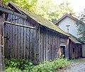Michelndorf Kellergasse 10.jpg
