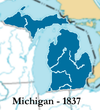 Michigan-1837.png