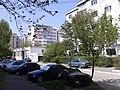Micro 21, Galați, Romania - panoramio (4).jpg