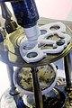 Microscope of Charles Bonnet-MHS 149-IMG 3896.jpg