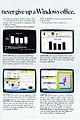 Microsoft Windows 1.0 page7.jpg