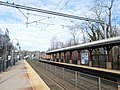 Middletown Station (38837593965).jpg