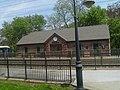 Middletown Station (4568293693).jpg