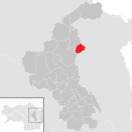 Miesenbach bei Birkfeld im Bezirk WZ.png