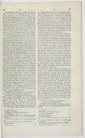 Migne - Encyclopédie théologique - Tome 01-3.djvu