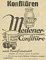 Migros Meilener Konfitüre 1930.jpg