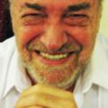 Miguel Bonasso.png