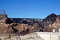 Mike O'Callaghan–Pat Tillman Memorial Bridge 09 2017 5024.jpg