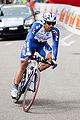 Mikhail Ignatiev - Tour de Romandie 2010, Stage 3.jpg