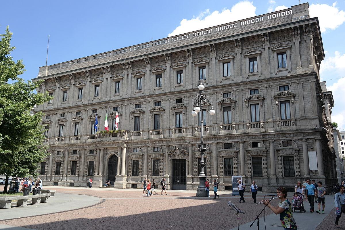Via Di Villa Massimo Vendesi