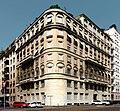 Milano - edificio via Daniele Manin 33.jpg