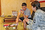 Mild Traumatic Brain Injury Clinics for Bastogne Blast Victims DVIDS296388.jpg