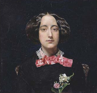 Coventry Patmore - Patmore's wife Emily, the model for the Angel in the House, portrait by John Everett Millais.