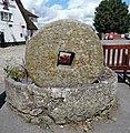 Millstone in Avebury - panoramio.jpg