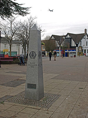 Milngavie.jpg