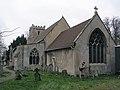 Milton, All Saints - geograph.org.uk - 3309.jpg