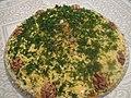 Mimoiza salat 2 e-citizen.jpg