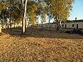 Mina da Aparis - panoramio.jpg