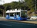 Minamihoribatacho - panoramio (1).jpg