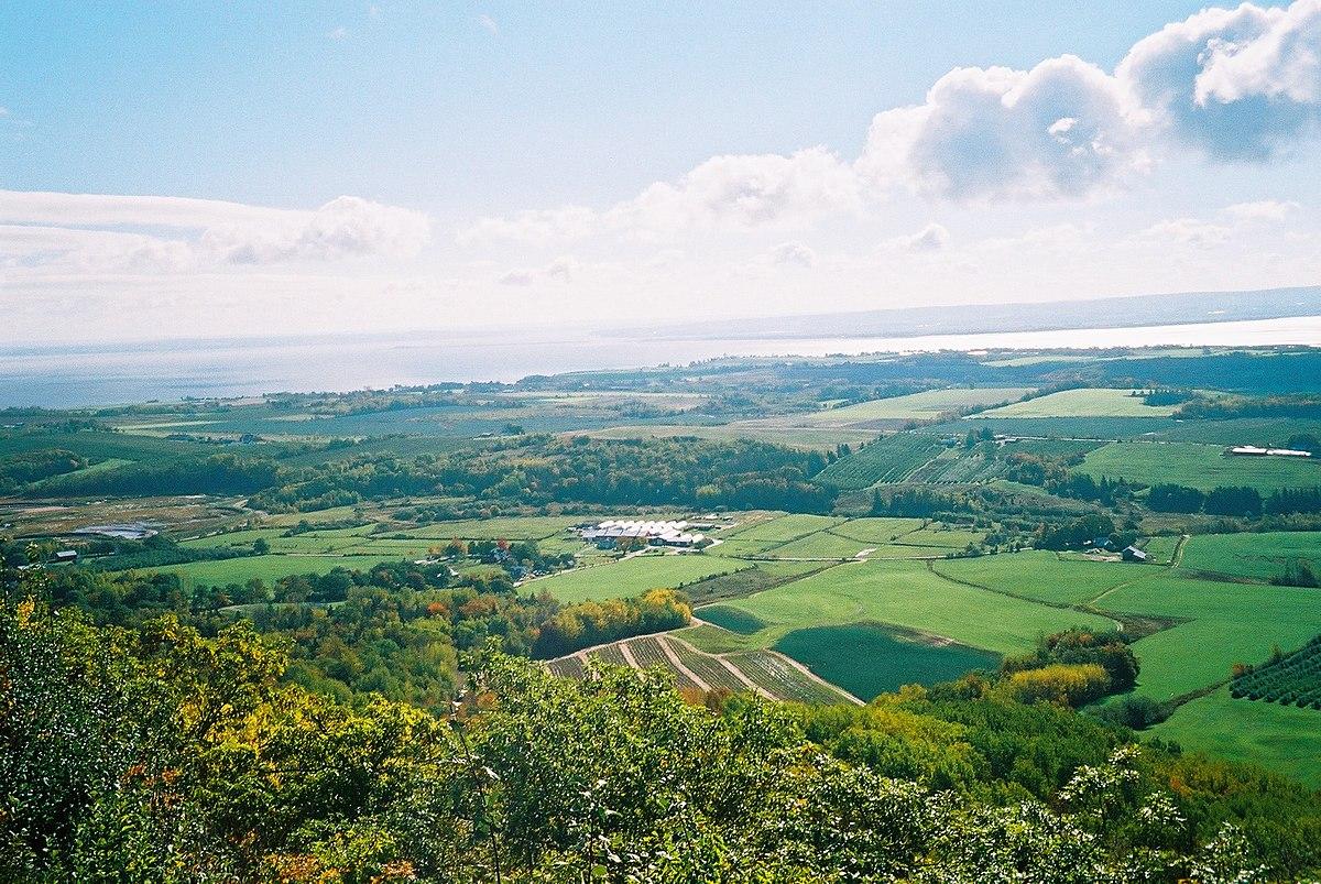 Kingsport Nova Scotia Wikipedia