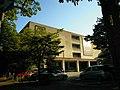 Minatojimanakamachi - panoramio (76).jpg