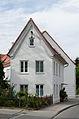Mindelheim, Hermelestraße 15-001.jpg